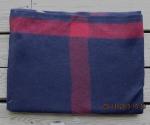 blanket-iw-1
