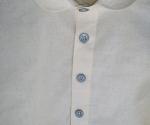 Cotton Shirt - 2