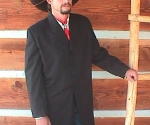 blackfrockcoat