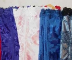 corset-colors