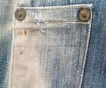 pants5b