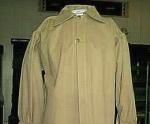 shirt-tan-2