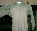 shirt-tow-2