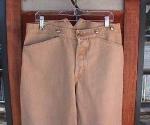 pants-tan
