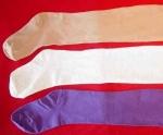 socks-lycra