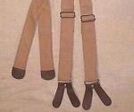 suspenders-tan