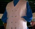 vest-front