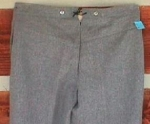 WoolPants_Grey